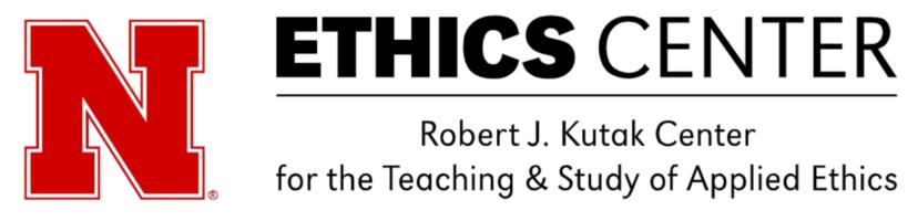 Ethics Center